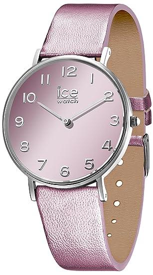 ICE CITY MIRROR relojes mujer IC014437
