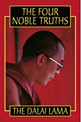 The Four Noble Truths Kindle Edition