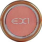 EX1 Cosmetics Blusher, Pretty In Peach