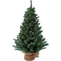 Kurt Adler 12 Miniature Pine Tree