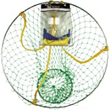 Danielson Crab Net Kit