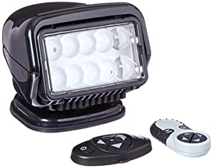 36 Watt Golight LED Spotlight