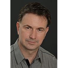 Charles Naton