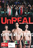 UnReal: The Complete First Season