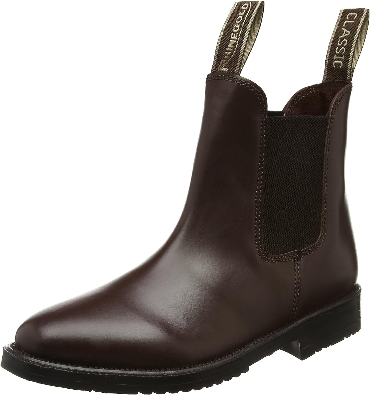 Jodhpur Cavalier   Boots, Jodhpur boots