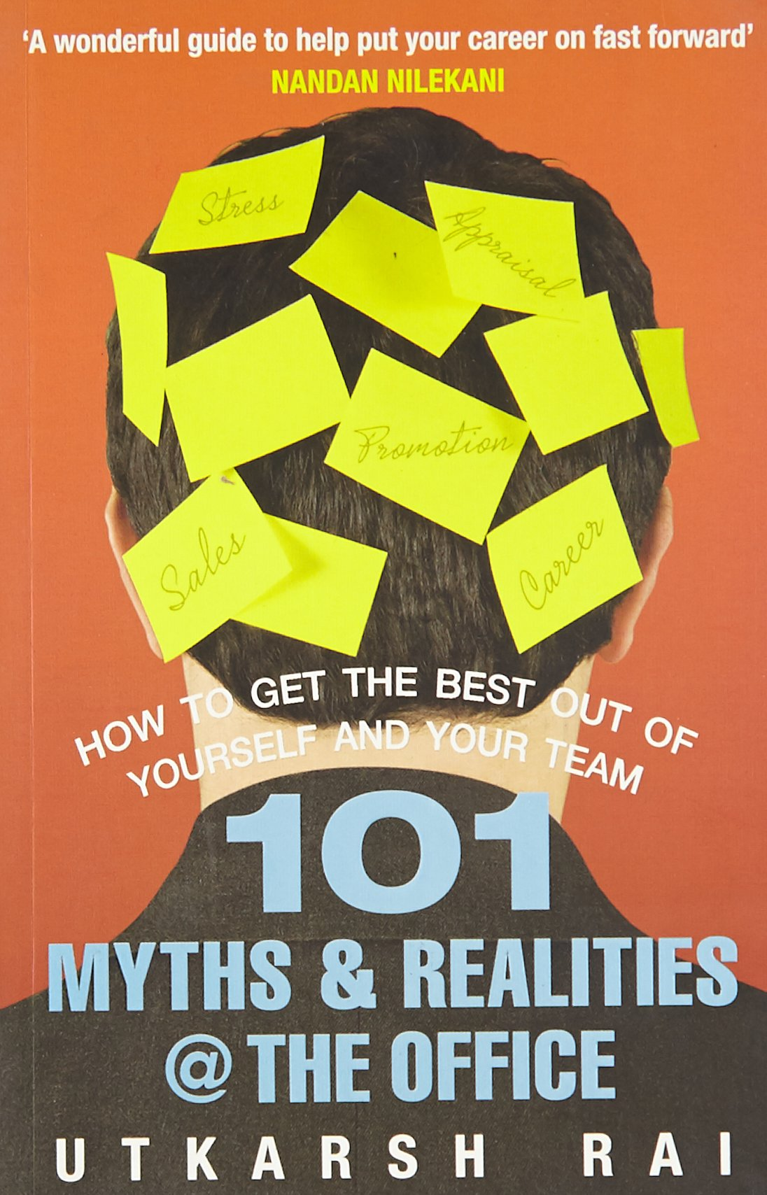 101 Myths and Realities @ the Office ebook