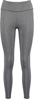 product image for Gamegear Womens/Ladies Full Length Athletic Leggings