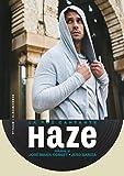 Haze (La Voz Cantante)