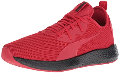 Puma Men s Nrgy Neko Sport Sneaker  Buy Online at Low Prices in ... 9baace2c3