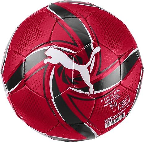PUMA ACM Future Flare Mini Ball Balón de Fútbol, Adultos Unisex ...
