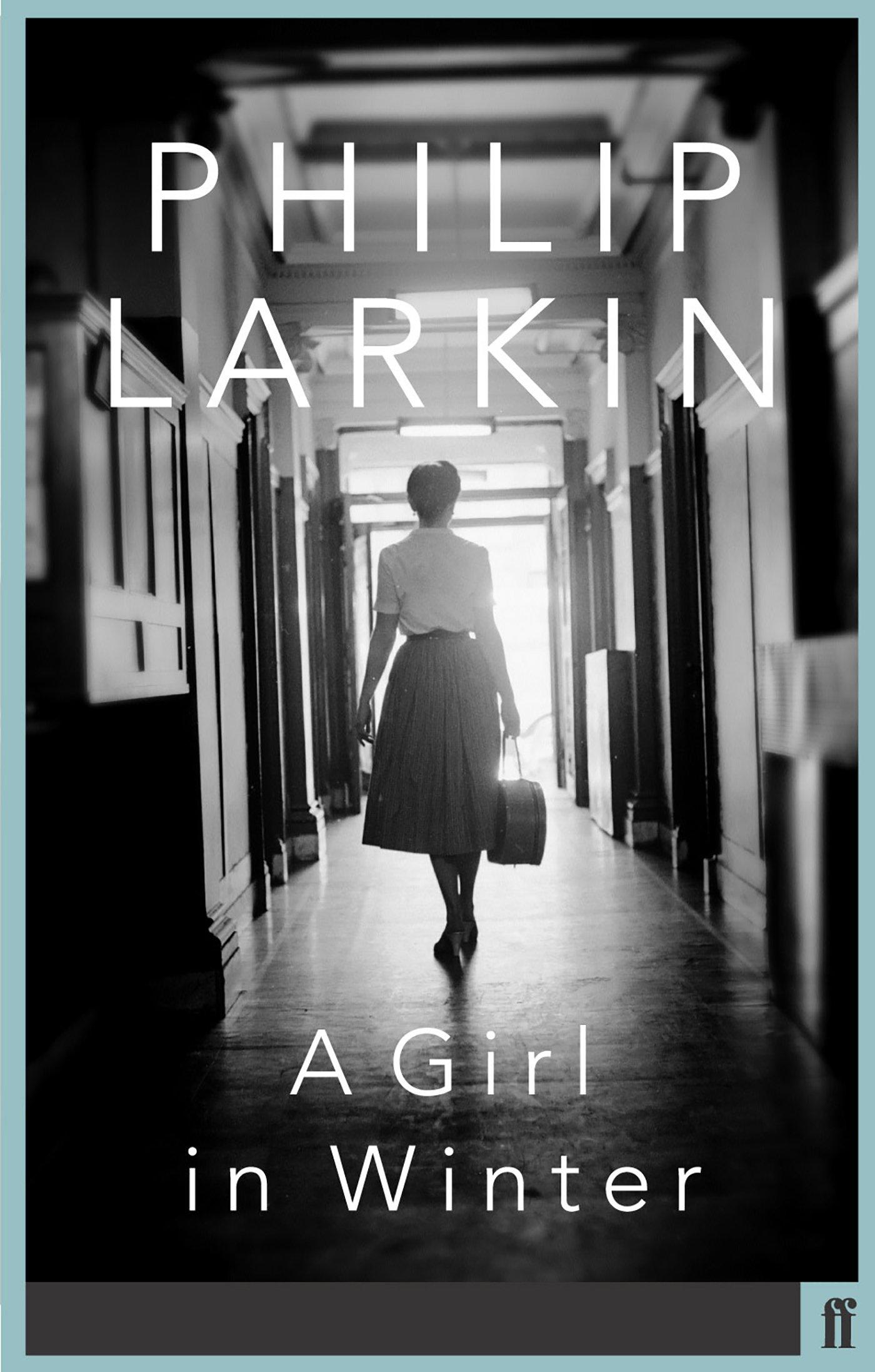 A Girl in Winter PDF