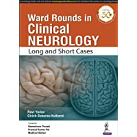 Ward Rounds in Clinical Neurology Long and Short Cases