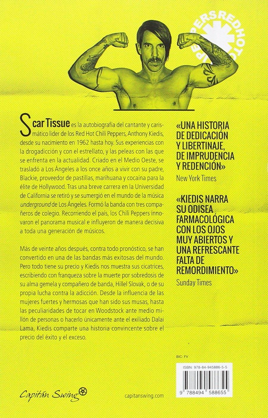 Red Hot Chili Peppers: Frusciante is back - Página 13 81KhOUnyqfL