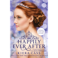 Happily Ever After (The Selection series) (English Edition)