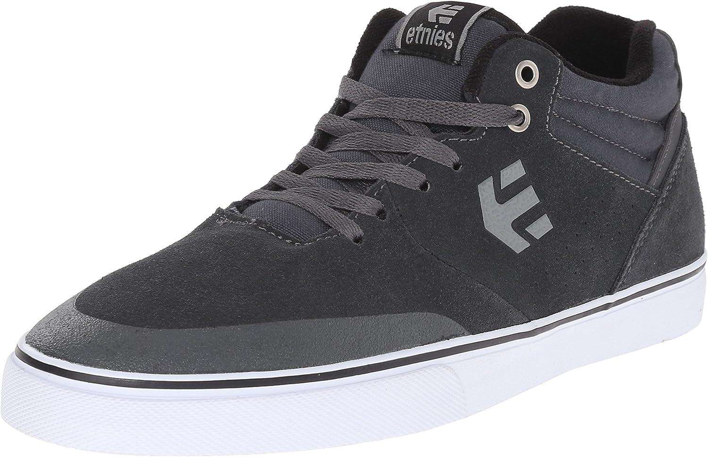 Etnies Marana Vulc MT Skate Shoe