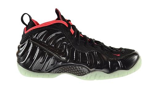 Air Foamposite Pro PRM Yeezy - 616750-001 - Size 10.5 -: Amazon.es: Zapatos y complementos