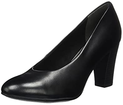 Tamaris Damen 22431 Pumps Kaufen Online-Shop