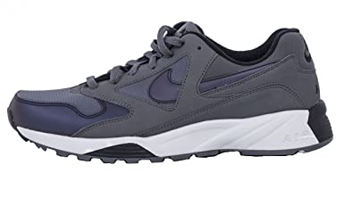 newest 7d9cf 4c772 Nike AIR Icarus EXTRA PRM 875843-001  Amazon.de  Schuhe   Handtaschen