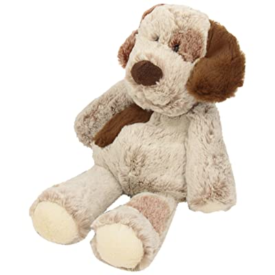 Mary Meyer Marshmallow Stuffed Animal Soft Toy, Puppy, 13-Inches: Toys & Games