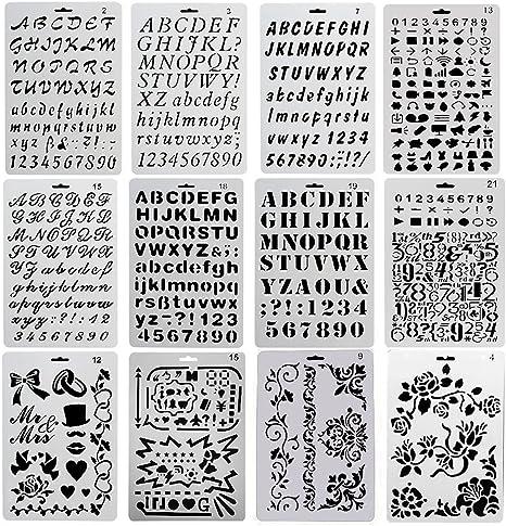 Tiger Baumwolle Schrift 5 Buchstaben Auf
