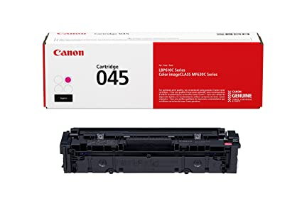Image result for canon 045 magenta