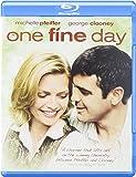 One Fine Day Blu-ray