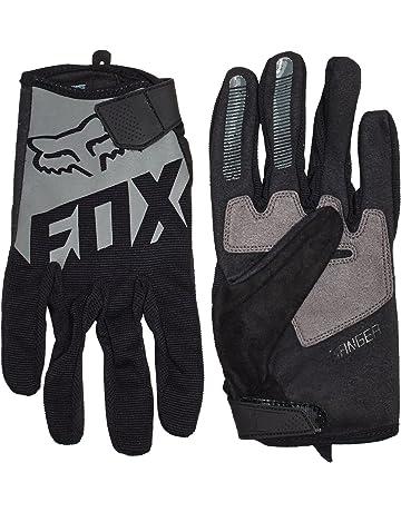 Amazon Com Gloves Protective Gear Automotive