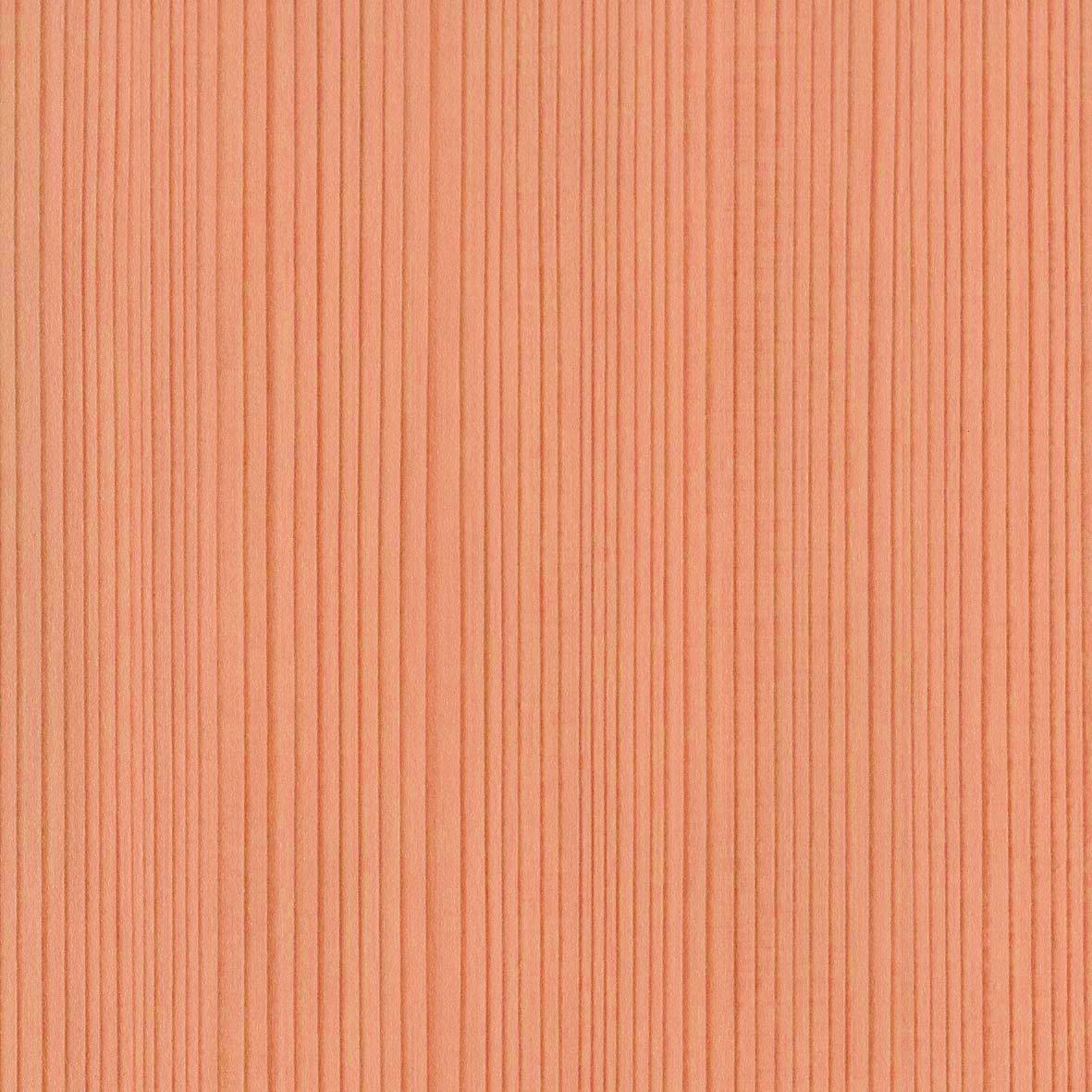 壁紙クロス 33m リリカラ 和 木目調 ブラウン LL-8314 B01N8ONIHH 33m