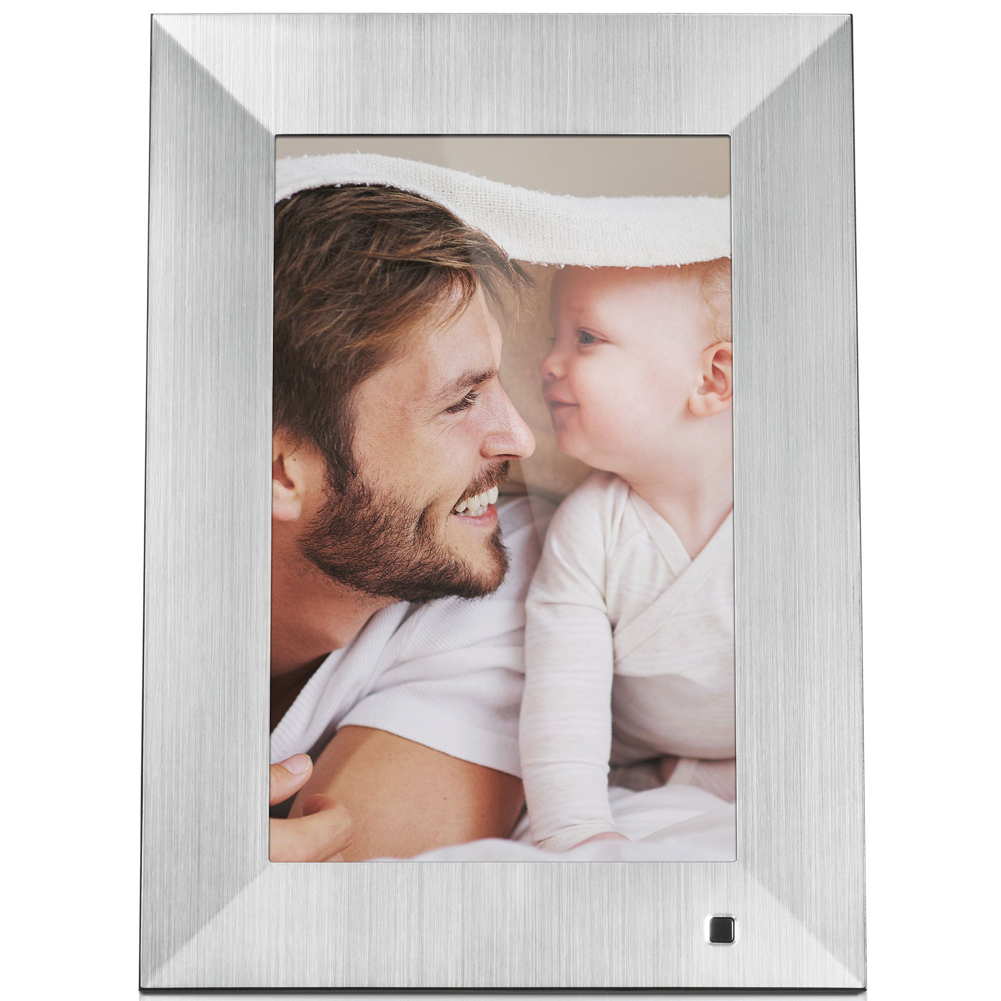 Best Rated in Digital Frames & Helpful Customer Reviews - Amazon.co.uk