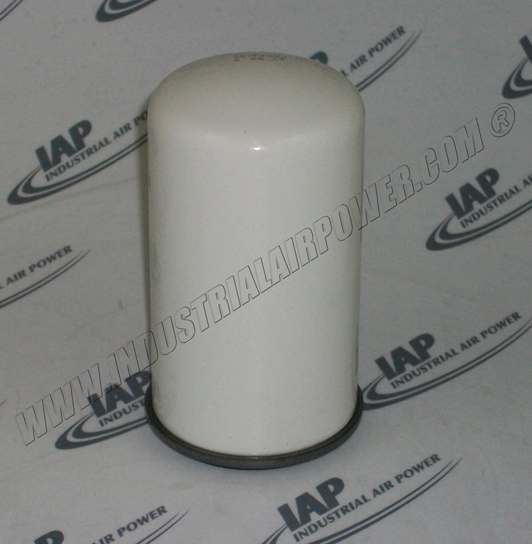 6.4334.0 Air/Oil Separator - Kaeser Replacement Part Industrial Air Power