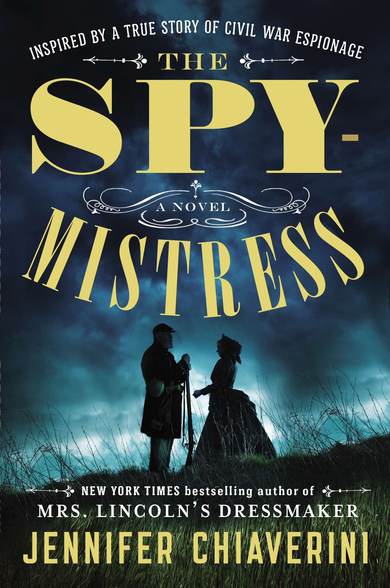 the-spymistress-a-novel
