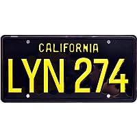 Gone in 60 Seconds   LYN 274  