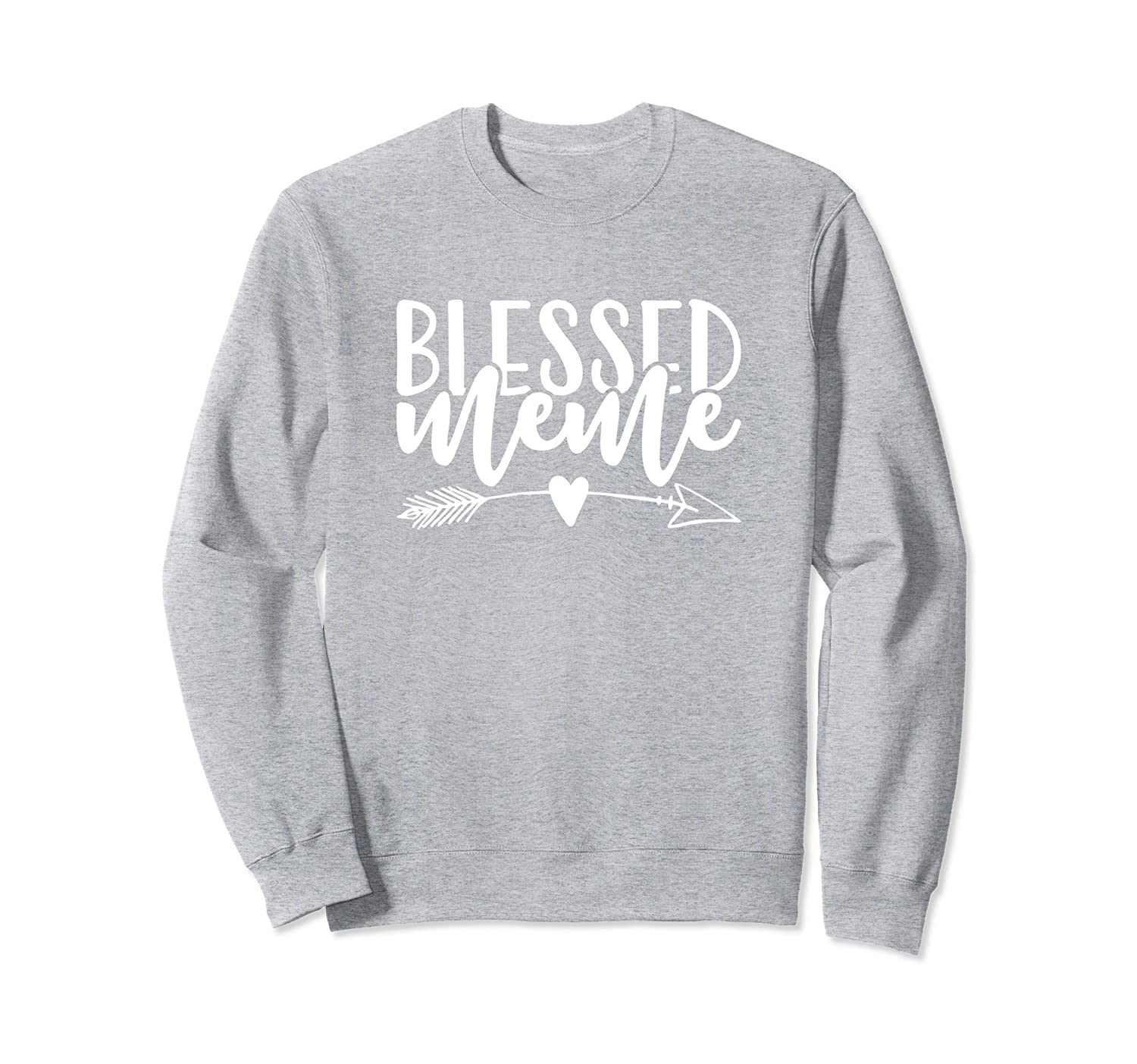 NOT TODAY DEVIL l'M TOO BLESSED TO BE STRESSED IF YOU ...  |Blessed Meme