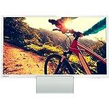 Philips 24PFS5242/12 60 cm (24 Zoll) Fernseher (Full HD, Triple Tuner)