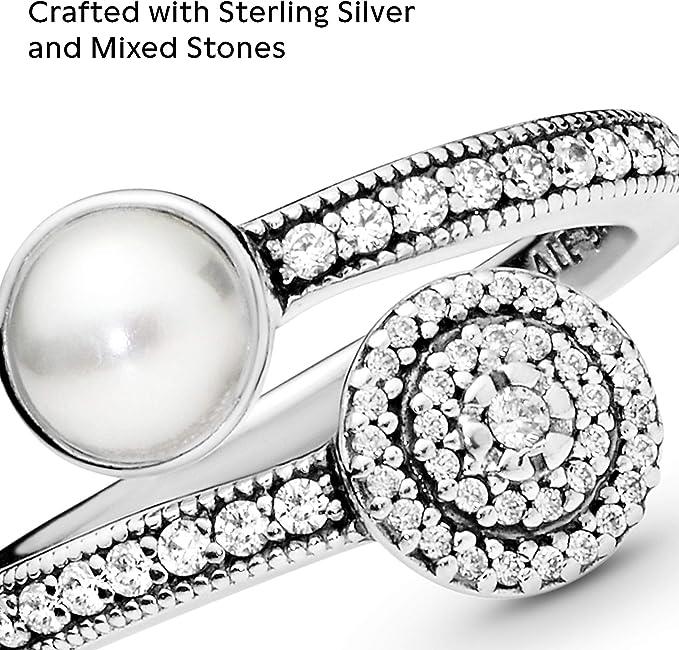 black onyx wedding band Solid Silver Black Marcasite Pav\u00e9 Ring black gemstone silver ring for women, black crystal women\u2019s promise ring