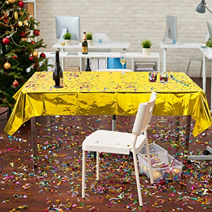 Pineapple Print Cotton Linen Fringe Table Cloth Cover Dust Proof Cloth Backdrop