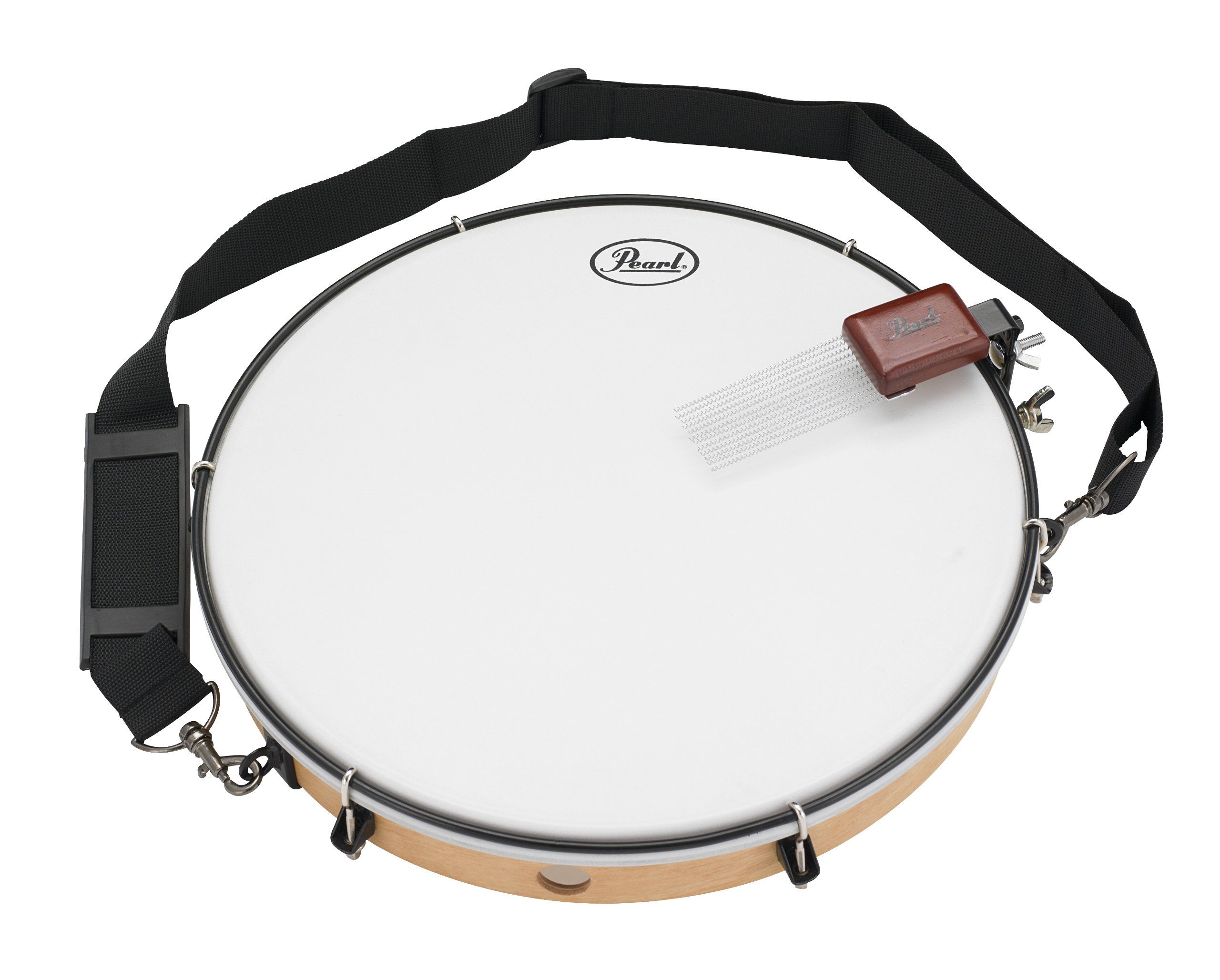 Pearl PFR14HK Hip Kit Fram Drum and Accessory Pack