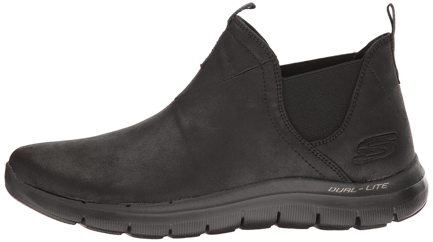Skechers Stivali Amazon FSQ63h8021