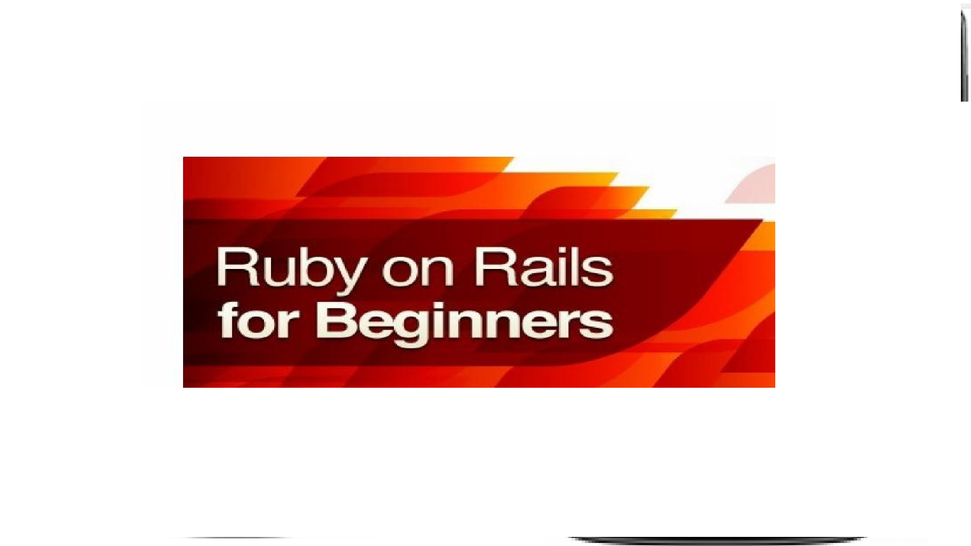 ruby - Amazon Product API and Rails - Stack Overflow
