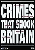 Crimes That Shook Britain [DVD]