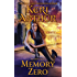 Memory Zero: The Spook Squad 1