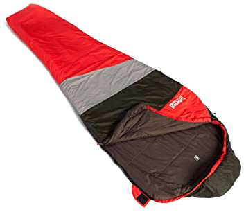 sac de couchage lafuma extreme 800