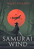 Samurai Wind: Ukishima
