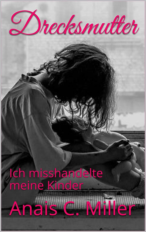 Jedes Kind ist ein Geschenk: Mein Leben als Mutter von 34 Kindern (German Edition)