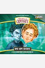 Best Kept Secrets (Adventures in Odyssey) Audio CD