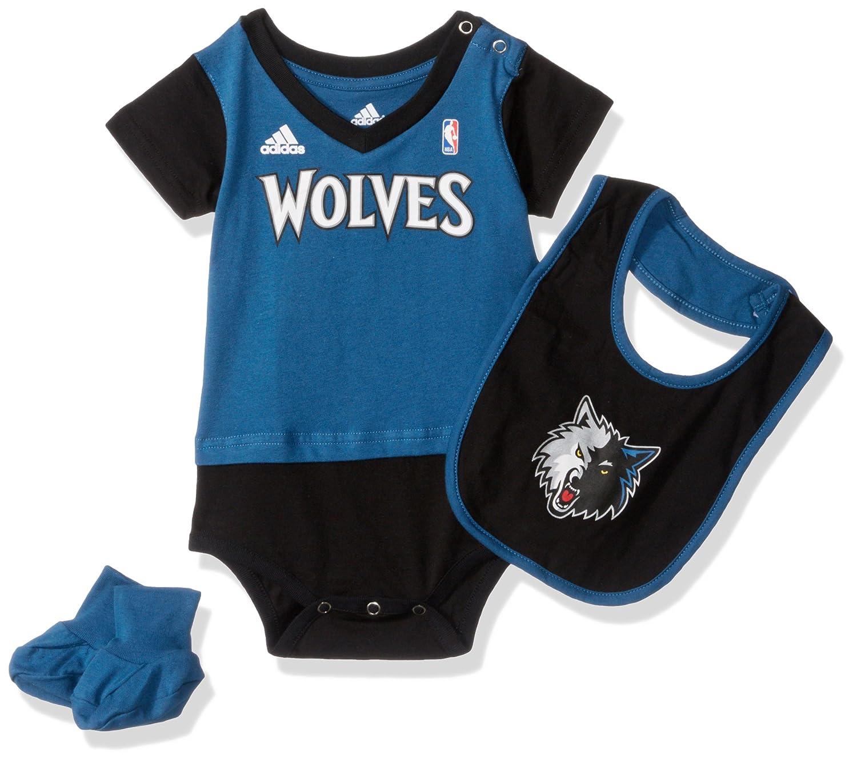0f7f4933e Amazon.com  NBA Infant