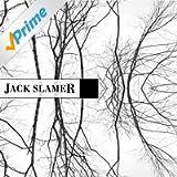 Jack Slamer