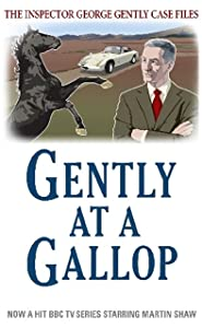 Gently at a Gallop