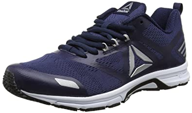 Shoes Shoes Reebok Reebok Online Reebok Online Amazon Shoes Online Amazon fgybv7Y6