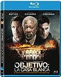 Objetivo: La Casa Blanca [Blu-ray]